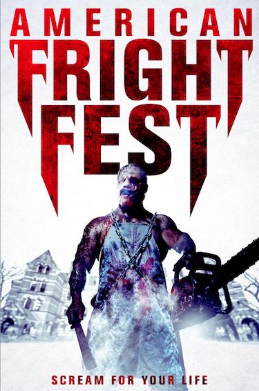 American Fright Fest 2018 WEBRip x264-ASSOCiATE