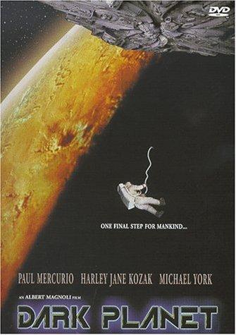 Dark Planet 1997 WEBRip x264-ION10