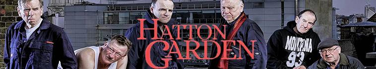 Hatton Garden S01E03 1080p AMZN WEB-DL DDP2 0 H 264-NTb