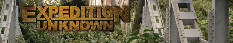 Expedition Unknown S06E07 Americas Lost WWII Hero 720p HDTV x264-W4F