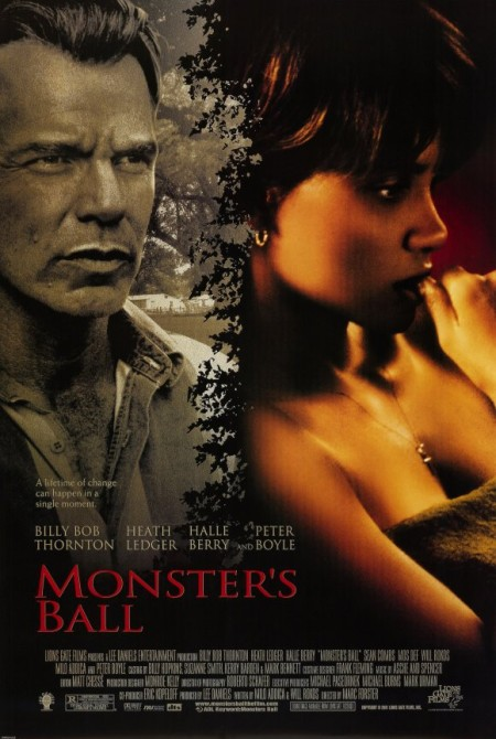 Monster's Ball (2001) (1080p BluRay x265 HEVC 10bit AAC 5 1 Silence) QxR