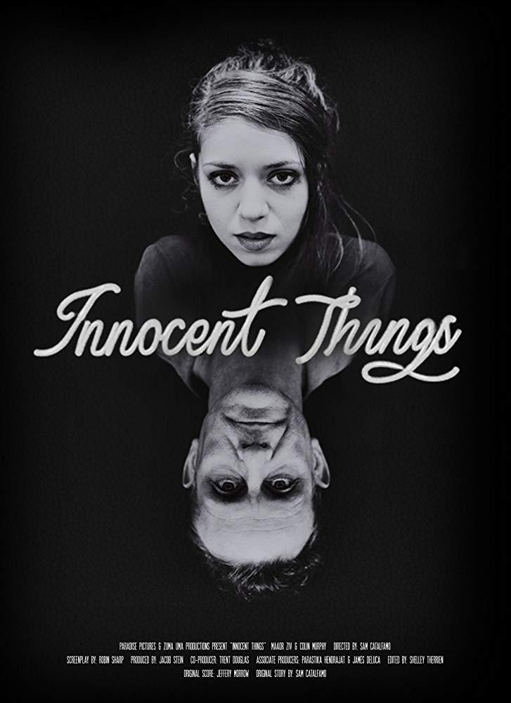 Innocent Thing 2014 KOREAN 1080p WEBRip x264-RARBG