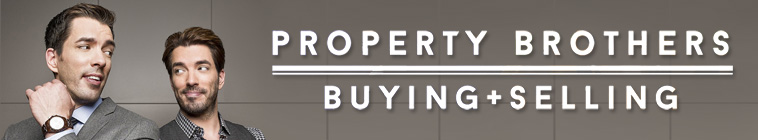 Property Brothers Buying and Selling S09E08 Moving Downtown 720p WEBRip x264-CAFFEiNE