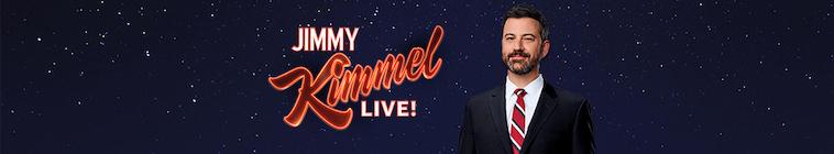 Jimmy Kimmel 2019 05 22 John Travolta 480p x264-mSD
