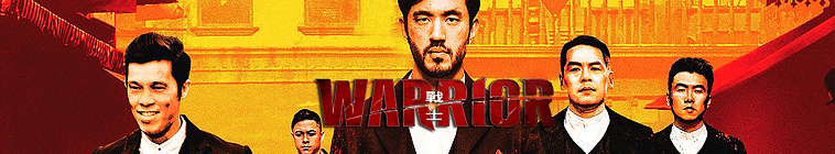 Warrior 2019 S01E09 Chinese Boxing 720p AMZN WEB-DL DDP5 1 H 264-NTb