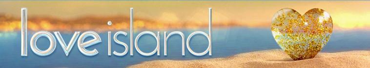 Love Island S05E06 Unseen Bits HDTV x264-PLUTONiUM