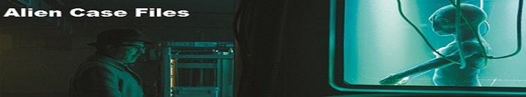 Alien Case Files S01E02 720p WEB h264-ASCENDANCE