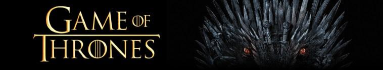 Game of Thrones S08E01 720p WEBRIP X264 AC3-DiVERSiTY