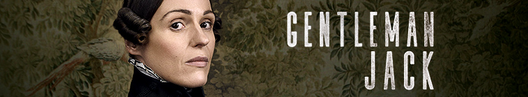 Gentleman Jack S01E08 480p x264-mSD