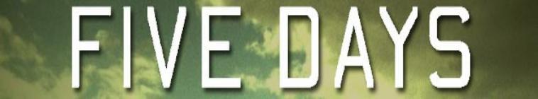 Five Days S01E02 MULTi 720p WEB H264-CiELOS