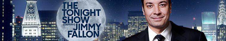 Jimmy Fallon 2019 06 12 Chris Hemsworth 720p HDTV x264-SORNY