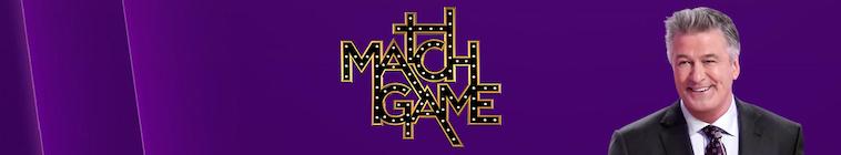 Match Game 2016 S05E01 720p WEB h264-TBS