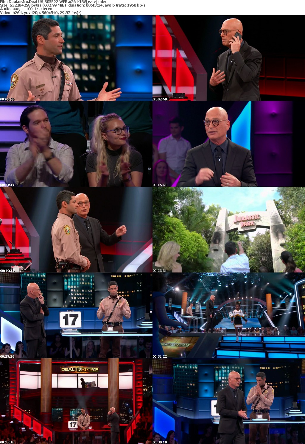 Deal or No Deal US S05E22 WEB x264-TBS