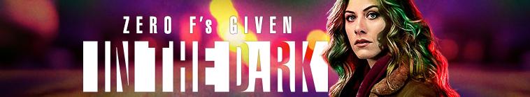 In the Dark 2019 S01E11 480p x264-mSD