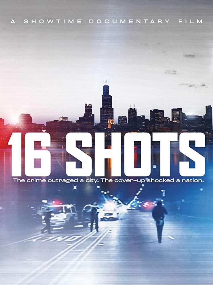16 Shots 2019 WEBRip x264-ION10