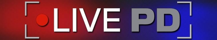Live PD S03E76 480p x264-mSD