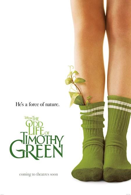 The Odd Life of Timothy Green 2012 720p BluRay H264 AAC-RARBG