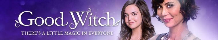 Good Witch S05E03 REPACK 720p WEB H264-METCON