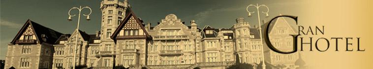 Grand Hotel S01E01 720p HDTV x265-MiNX