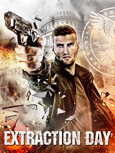 Extraction Day (2014) x264 720p Esub BluRay Dual Audio English Hindi GOPISAHI (1)...