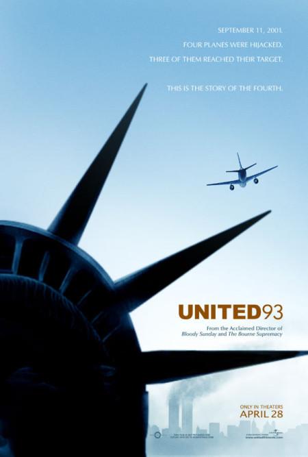 United 93 (2006) 720p BluRay H264 AAC  RARBG