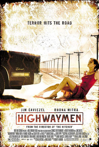 Highwaymen (2004) 1080p WEBRip x264  RARBG
