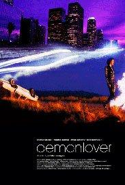 Demonlover 2002 DC 720p BluRay x264-GHOULS