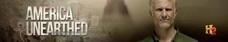America Unearthed S04E05 Phoenicians in America WEBRip x264-CAFFEiNE