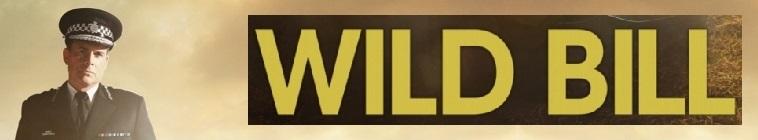 Wild Bill S01E02 HDTV x264-MTB