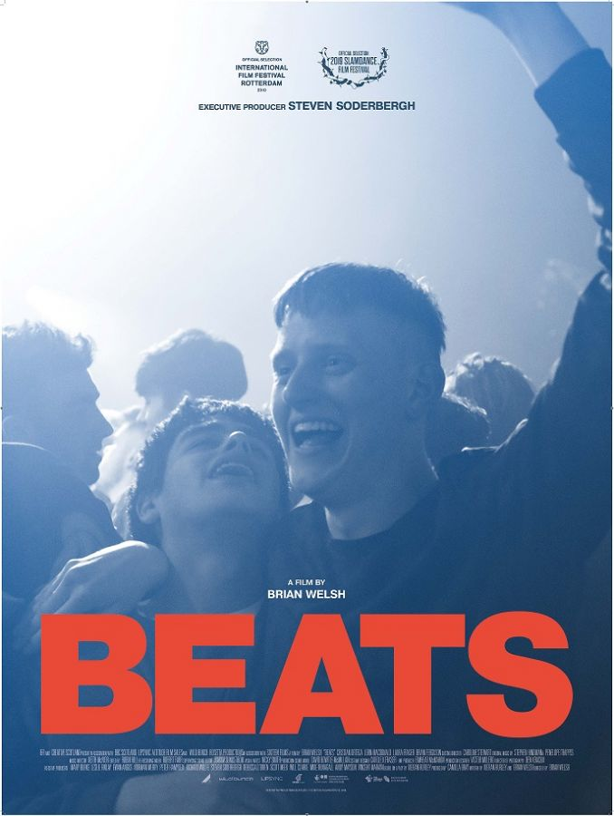 Beats 2019 720p WEB-DL x264 670MB (nItRo)-XpoZ