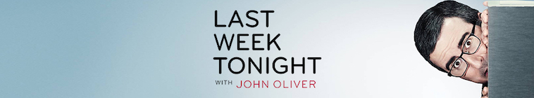 Last Week Tonight With John Oliver S06E16 720p HDTV x264-aAF