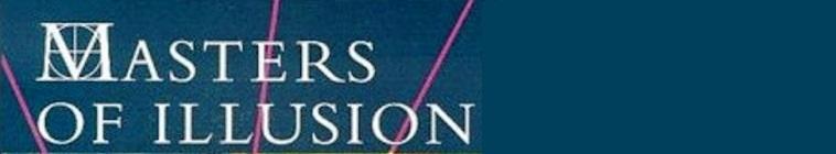 Masters of Illusion S06E05 WEB h264 TBS