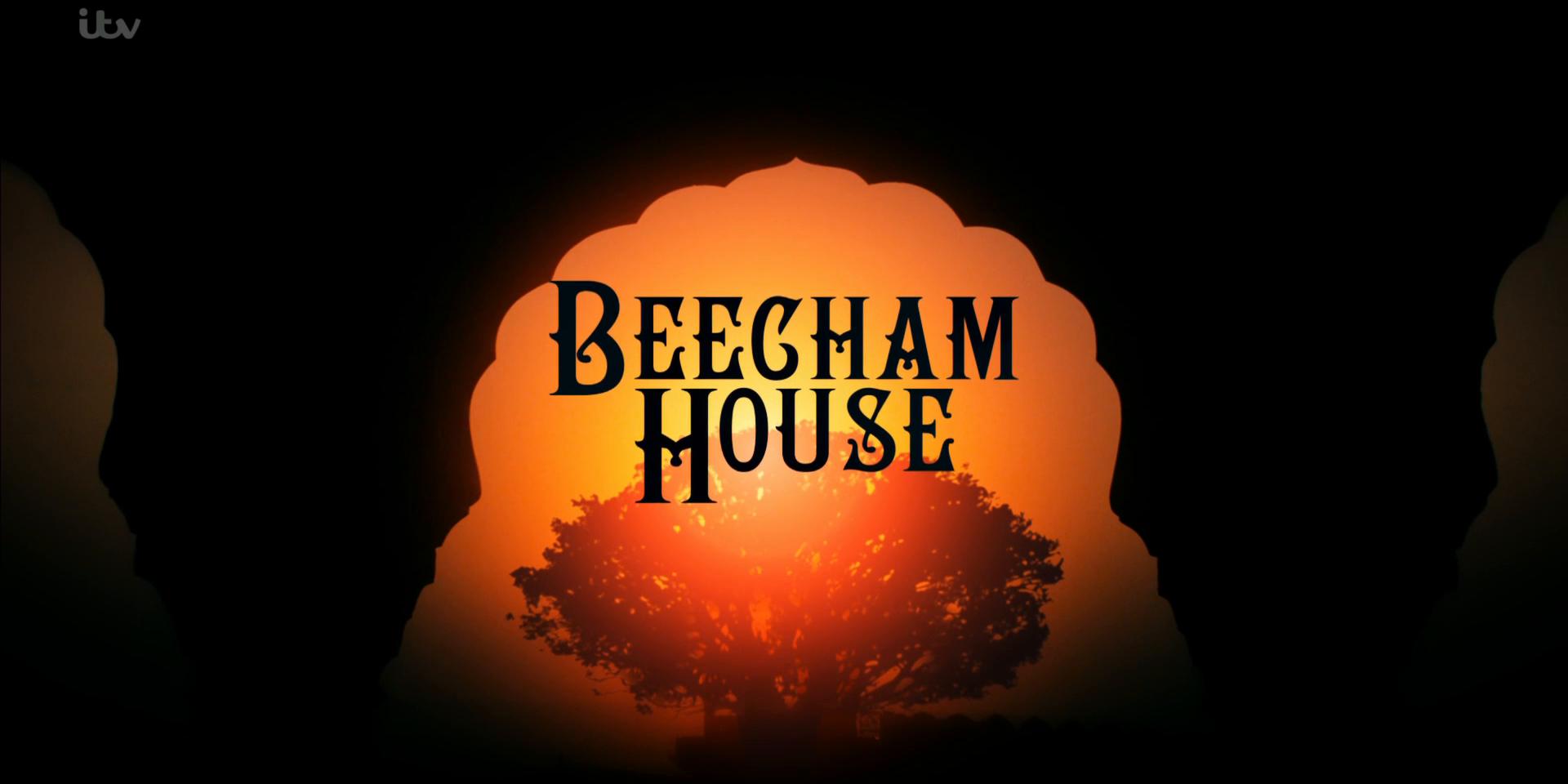 Beecham House S01E03 1080p HDTV x264-MTB