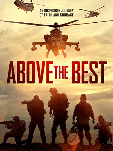 Above the Best 2019 HDRip AC3 x264-CMRG[EtMovies]