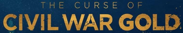 The Curse of Civil War Gold S02E10 720p WEB h264 CookieMonster