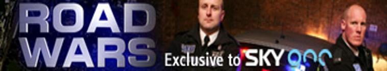 Road Wars S07E04 PDTV x264 UNDERBELLY