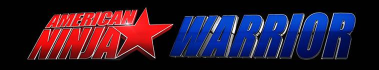 American Ninja Warrior S11E06 480p x264 mSD