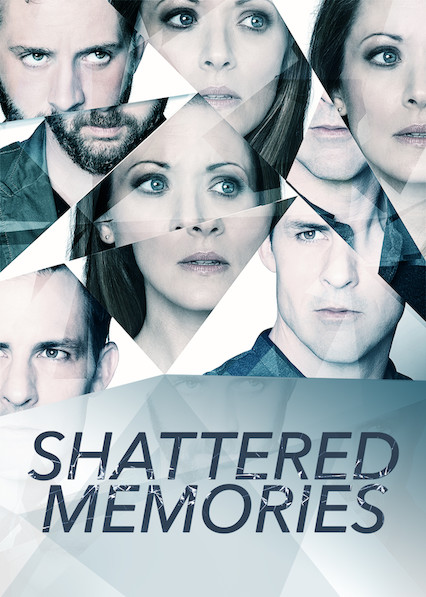 Shattered Memories 2018 HDTV x264 ASSOCiATE