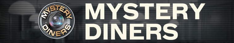 Mystery Diners S03E12 Armed Services WEB x264 GIMINI