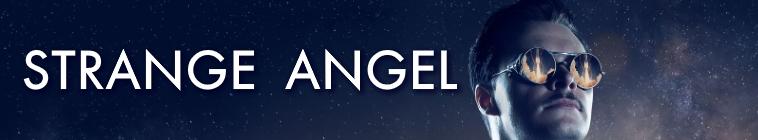 Strange Angel S02E05 720p WEB x265 MiNX