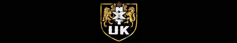 WWE NXT UK 2019 07 10 720p WEB h264 ADMIT