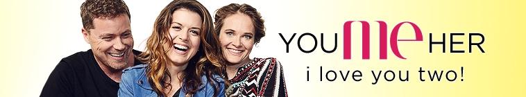 You Me Her S04E07 1080p WEB X264-METCON