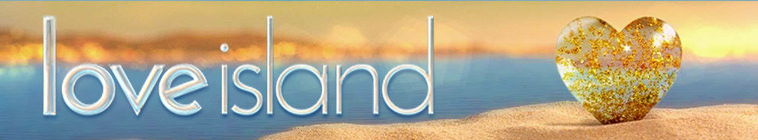 Love Island S05E38 HDTV x264 PLUTONiUM