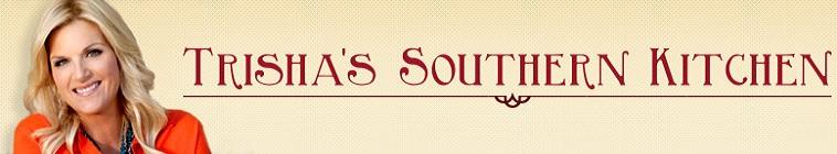 Trishas Southern Kitchen S14E09 Trishas FAN tastic Favorites HDTV x264 W4F