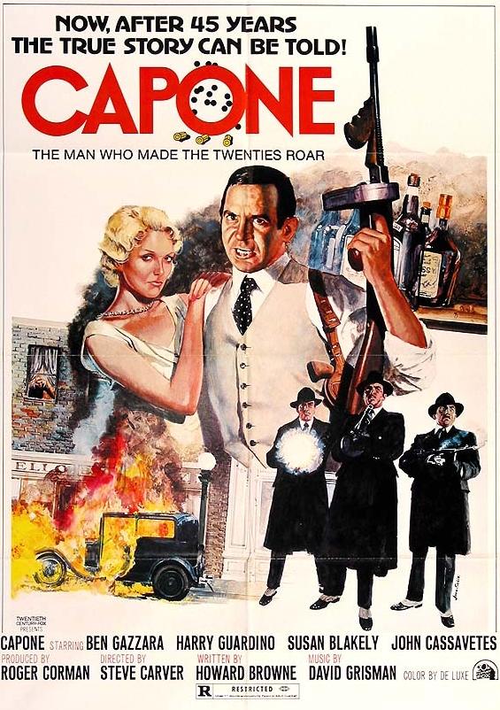 Capone 1975 720p BluRay H264 AAC-RARBG