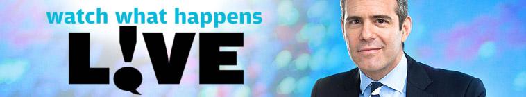 Watch What Happens Live 2019 07 14 Vivica A Fox and Karen Huger 720p WEB x264 LiGATE