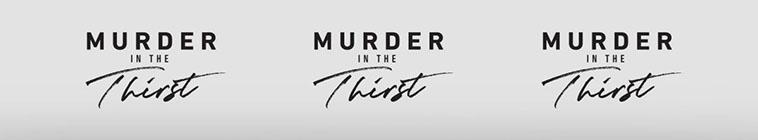 Murder in the Thirst S01E02 Who Killed Atlantas Playboy 720p HDTV x264 CRiMSON
