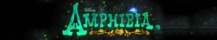Amphibia S01E32 WEBRip x264-ION10
