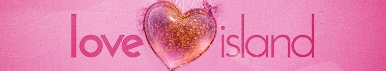 Love Island US S01E05 720p WEB x264 TBS