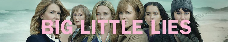 Big Little Lies S02E06 The Bad Mother 720p AMZN WEB DL DDP5 1 H 264 NTb